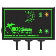 Microclimate B1 HT Dimming Thermostat 600w